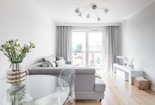 Mieszkanie na sprzedaż, Rumia Dębogórska, 50 m²