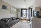 Morizon WP ogłoszenia | Mieszkanie do wynajęcia, Warszawa Czyste, 40 m² | 7901