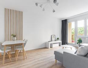 Mieszkanie na sprzedaż, Gdynia Pogórze, 51 m²