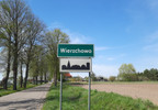 Działka na sprzedaż, Wierzchowo, 460 m² | Morizon.pl | 1685 nr19