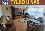 Morizon WP ogłoszenia | Mieszkanie na sprzedaż, Gdynia Obłuże, 69 m² | 8559