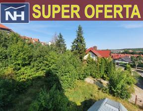 Działka na sprzedaż, Gdynia Wielki Kack, 2138 m²