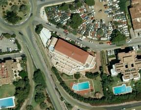 Lokal użytkowy na sprzedaż, Hiszpania Malaga, 5129 m²