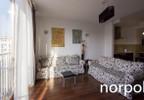 Mieszkanie do wynajęcia, Kraków Stare Miasto (historyczne), 53 m² | Morizon.pl | 4875 nr9