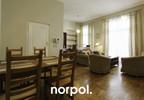 Mieszkanie na sprzedaż, Kraków Kazimierz, 54 m² | Morizon.pl | 4890 nr10