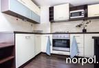 Mieszkanie do wynajęcia, Kraków Stare Miasto, 38 m² | Morizon.pl | 3937 nr5