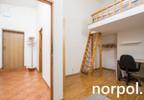 Mieszkanie do wynajęcia, Kraków Kazimierz, 61 m²   Morizon.pl   0413 nr6