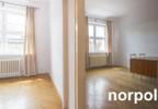 Mieszkanie na sprzedaż, Kraków Stare Miasto, 49 m² | Morizon.pl | 5388 nr8
