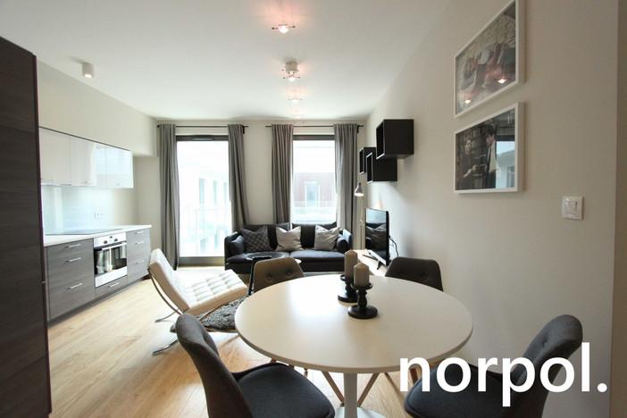 Mieszkanie na sprzedaż, Kraków Stare Miasto, 60 m²   Morizon.pl   5945