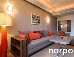 Morizon WP ogłoszenia | Mieszkanie na sprzedaż, Kraków Kleparz, 79 m² | 6841
