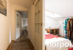 Mieszkanie na sprzedaż, Kraków Stare Miasto, 91 m² | Morizon.pl | 8968 nr8