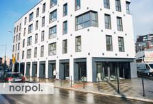Lokal użytkowy do wynajęcia, Kraków Mateczny, 199 m²