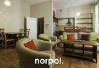 Mieszkanie na sprzedaż, Kraków Kazimierz, 54 m² | Morizon.pl | 4890 nr3