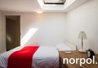 Mieszkanie na sprzedaż, Kraków Stare Miasto, 91 m² | Morizon.pl | 8968 nr9