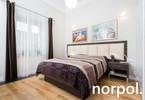 Morizon WP ogłoszenia | Mieszkanie na sprzedaż, Kraków Stare Miasto, 52 m² | 9798