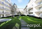 Mieszkanie na sprzedaż, Kraków Stare Miasto (historyczne), 120 m² | Morizon.pl | 4151 nr18