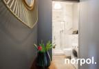 Mieszkanie do wynajęcia, Kraków Rakowicka, 42 m² | Morizon.pl | 5513 nr4