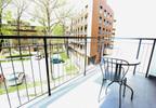 Mieszkanie do wynajęcia, Kraków Pawia, 89 m² | Morizon.pl | 7659 nr6