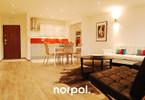 Morizon WP ogłoszenia | Mieszkanie na sprzedaż, Kraków Kleparz, 58 m² | 0225