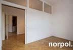 Mieszkanie na sprzedaż, Kraków Stare Miasto, 49 m² | Morizon.pl | 5388 nr6