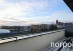 Mieszkanie na sprzedaż, Kraków Stare Miasto, 78 m² | Morizon.pl | 5450 nr8