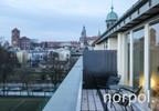 Mieszkanie na sprzedaż, Kraków Stare Miasto, 78 m² | Morizon.pl | 5450 nr9