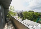 Mieszkanie na sprzedaż, Kraków Stare Miasto (historyczne), 120 m² | Morizon.pl | 4151 nr7