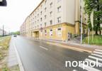 Biuro do wynajęcia, Kraków Grzegórzki, 740 m² | Morizon.pl | 5501 nr18