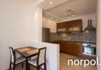 Mieszkanie do wynajęcia, Kraków Krowodrza, 52 m² | Morizon.pl | 5124 nr7