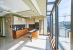Morizon WP ogłoszenia   Mieszkanie na sprzedaż, Kraków Stradom, 125 m²   3560