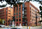 Mieszkanie do wynajęcia, Kraków Stare Miasto, 64 m² | Morizon.pl | 4899 nr19