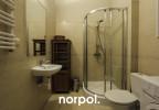 Mieszkanie na sprzedaż, Kraków Kazimierz, 54 m² | Morizon.pl | 4890 nr13