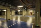 Garaż do wynajęcia, Kraków Nowe Miasto, 5 m² | Morizon.pl | 3509 nr2