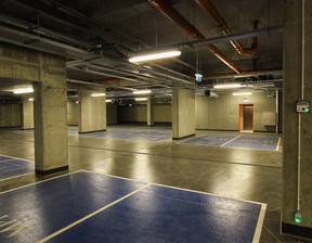Garaż do wynajęcia, Kraków Nowe Miasto, 5 m²
