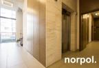Mieszkanie do wynajęcia, Kraków Rakowicka, 42 m² | Morizon.pl | 5513 nr16