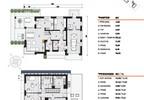Dom na sprzedaż, Zelków, 165 m²   Morizon.pl   0635 nr6