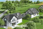 Morizon WP ogłoszenia | Dom na sprzedaż, Zelków, 165 m² | 6695