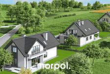 Dom na sprzedaż, Zelków, 165 m²