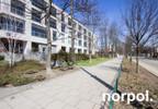 Mieszkanie do wynajęcia, Kraków Rakowicka, 42 m² | Morizon.pl | 5513 nr15
