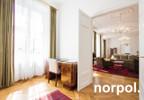 Mieszkanie do wynajęcia, Kraków Stare Miasto, 222 m² | Morizon.pl | 5661 nr6