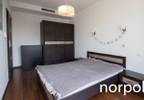 Mieszkanie do wynajęcia, Kraków Stare Miasto (historyczne), 53 m² | Morizon.pl | 4875 nr12