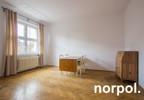 Mieszkanie na sprzedaż, Kraków Stare Miasto, 49 m² | Morizon.pl | 5388 nr3