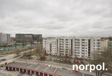 Mieszkanie do wynajęcia, Kraków Grzegórzki, 90 m²