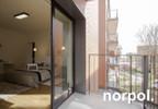 Mieszkanie do wynajęcia, Kraków Stare Miasto, 64 m² | Morizon.pl | 4899 nr11