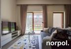 Mieszkanie do wynajęcia, Kraków Rakowicka, 42 m² | Morizon.pl | 5513 nr10