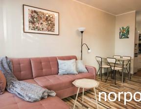 Mieszkanie do wynajęcia, Kraków Prądnik Czerwony, 39 m²