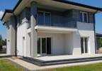 Dom na sprzedaż, Młochów, 314 m²   Morizon.pl   4290 nr2