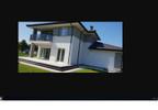 Dom na sprzedaż, Nadarzyn, 314 m² | Morizon.pl | 8847 nr11