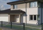 Dom na sprzedaż, Rusiec, 314 m² | Morizon.pl | 5811 nr5
