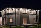 Dom na sprzedaż, Młochów, 314 m²   Morizon.pl   4290 nr8
